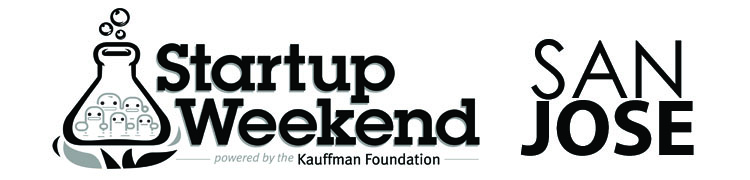 SW_Kauffman_logos